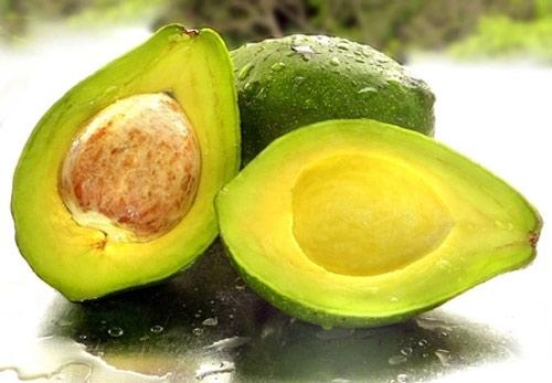 10 thực phẩm giúp giảm cân nhanh - 1