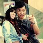 Ca nhạc - MTV - Trấn Thành, Vy Oanh làm MC Cặp đôi hoàn hảo