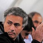 Bóng đá - Vì sao Mourinho không dự Gala QBV?