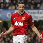 Bóng đá - Đội hình xuất sắc nhất năm: FIFA quên Premier League