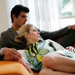 Bạn trẻ - Cuộc sống - Vợ tôi và chồng cô đang sống với nhau