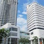 Tài chính - Bất động sản - Hà Nội ban hành quy chế quản lý nhà chung cư