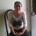 Bà Trần Thúy Liễu mong có ngày về