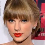 Bí quyết mặc đẹp - Khám phá nhan sắc của Taylor Swift