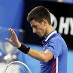 Thể thao - Chờ Djokovic lập kỷ lục