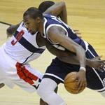 Thể thao - NBA: Thunder và Miami rủ nhau thắng trận