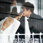 Lộ ảnh cưới trưởng nhóm Wonder Girls