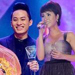 Ca nhạc - MTV - Tranh cãi gay gắt sau scandal Uyên Linh