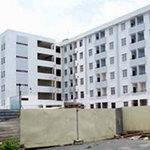 Tài chính - Bất động sản - Ồ ạt chào bán các dự án giá bình dân