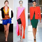 """Thời trang - Những xu hướng sẽ gây """"bão"""" năm 2013"""