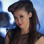 Ca nhạc - MTV - Đinh Hương quyến rũ đầy ma mị