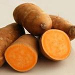 Sức khỏe đời sống - 10 thực phẩm giúp giảm cân nhanh
