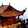 10 kỷ lục Việt Nam nổi bật nhất năm qua