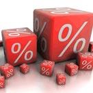 Năm 2013 xem xét bỏ trần lãi suất huy động