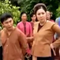 """Hài Xuân Hinh: Sợ nhất cái... """"ấy"""""""
