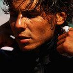 Thể thao - Nadal sẽ văng khỏi Top 4 sau Australian Open 2013