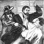 Sát nhân mang đầu óc bác học (Kỳ 1)