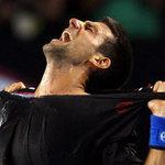 Thể thao - Những pha bóng đẹp nhất Australian Open 2012