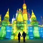Du lịch - 10 địa điểm lý tưởng du xuân 2013