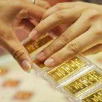"""Tài chính - Bất động sản - """"2013: Giữ vàng là quyết định khó khăn"""""""