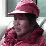 Tài chính - Bất động sản - Triệu phú Trung Quốc làm nghề ... quét rác