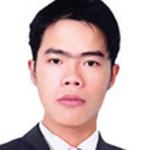 Tin chứng khoán - Con ông Trầm Bê thôi làm Chủ tịch Phương Nam