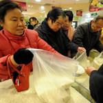 Thị trường - Tiêu dùng - Thị trường gạo thế giới xáo trộn vì Trung Quốc