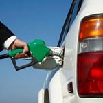 Thị trường - Tiêu dùng - Giá xăng, dầu thế giới biến động