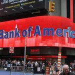 Tài chính - Bất động sản - Các NH lớn của Mỹ bị phạt hàng chục tỷ USD