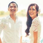 Phim - Tăng Thanh Hà chiều chồng?