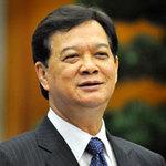 Tài chính - Bất động sản - Thủ tướng: Xử lý nợ xấu là việc của các NHTM