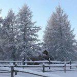 Du lịch - Khám phá 10 nơi lạnh giá nhất hành tinh