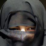 Tin tức trong ngày - Ả-rập-xê-út: Hám vợ trẻ, cụ ông bị lừa tiền