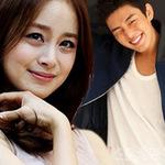 """Phim - Những cặp đôi """"mở hàng"""" phim Hàn 2013"""