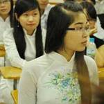 Giáo dục - du học - 10 trường ĐH, CĐ được tuyển sinh riêng