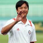 HLV Huỳnh Đức từ chối lời mời của VFF