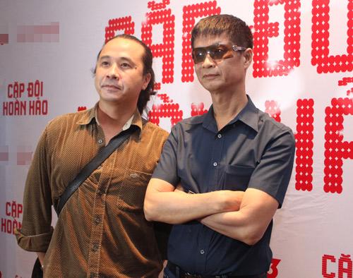 Phan Anh bế bổng Thái Trinh - 12