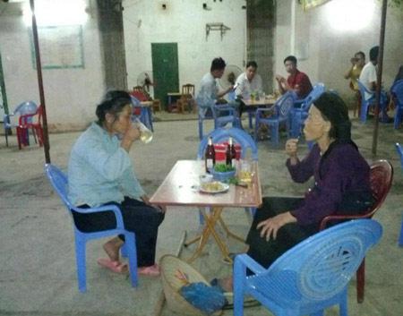 Ảnh Việt Nam: Chán hơn... con gián - 4