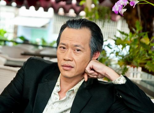 Hoài Linh, Thanh Thủy có duyên vợ chồng - 6