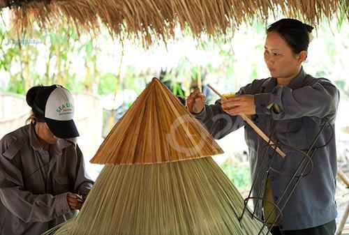 Xem trước đường hoa tết Nguyễn Huệ - 8