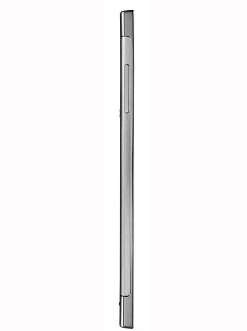 Lenovo K900 màn hình Full HD 1080p - 3