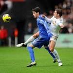Bóng đá - Chelsea - Swansea: Sai lầm chết người