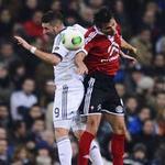 Bóng đá - Real – Celta: Viên đạn Ronaldo