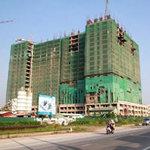 Tài chính - Bất động sản - Biệt thự tiếp tục mất giá năm 2013