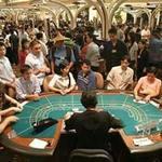 Tài chính - Bất động sản - Khách sạn kiếm ngàn tỷ từ 'trò đánh bạc'