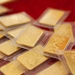 Tài chính - Bất động sản - Chuyển đổi kinh doanh, vàng có loạn giá?