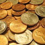 Tài chính - Bất động sản - Sốc: Mỹ có thể đúc tiền xu nghìn tỷ USD