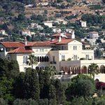 Tài chính - Bất động sản - Giá nhà ở đâu cao nhất thế giới ?