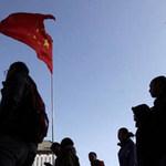 Tài chính - Bất động sản - Sức nặng của kinh tế Trung Quốc ngày một lớn