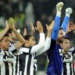 Bóng đá - Juve: Bản lĩnh & đẳng cấp là đây!
